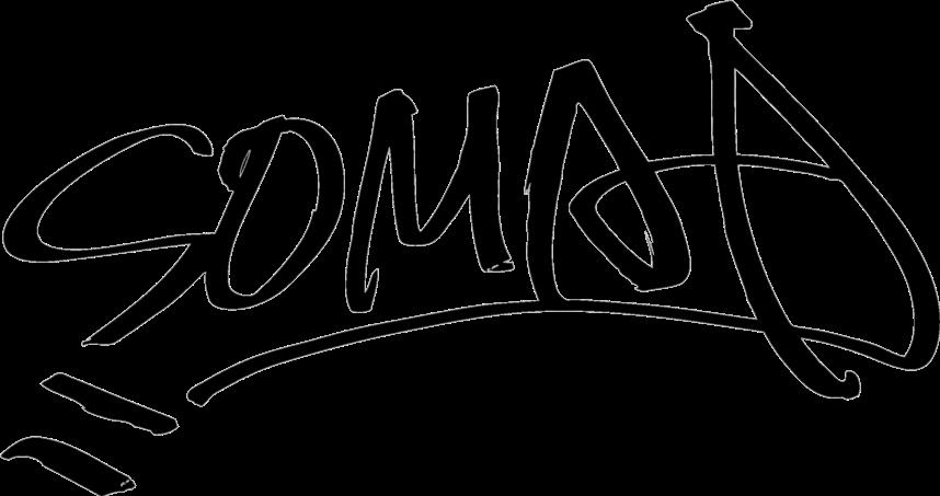SOMA-D | DAISUKE SOMA